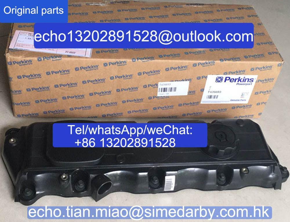 原裝正品perkins珀金斯帕金斯403/404/400系列缸墊111147751/111147560  1