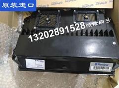 T402850R 珀金斯PerkinsECM電腦板/CAT卡特/FG Wilson威爾信配件供應中心