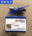 CH12434 Perkins Fuel fiter Head Perkins Fuel Filter Base for 2806A FG Wilson