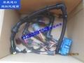 131406360/131406490Perkins珀金斯帕金斯400系列噴油器泵CAT卡特噴油器林德叉車噴油器