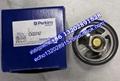 CV20747 genuien Thermosat Assy for Perkins 2006TAG/FG Wilson generator parts