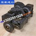 3142w025機油冷卻器 C