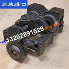 298-6488 Sensor Pressure for Perkins/CAT Caterpillar C6.6 engine parts