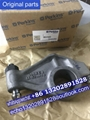 SE152M ROCKERARM Perkins parts for 4000 engine Dorman Rolls Royce parts SE152N