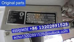 原裝正品Perkins珀金斯帕金斯發動機1106節溫器4133L066 4133L067/卡特C6.6節溫器C7.1