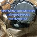 U5MW0208/10000-45344/4113A113Perkins Water Pump for1103A-33 GEP65 OLYMPIAN/FG