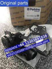 U5MW0160 U5MW0157 U5MW0159 原廠Perkins帕珀金斯1004零配件JCB水泵