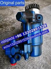 原厂perkins珀金斯帕金斯1306高压油泵1842722C91威尔信配件