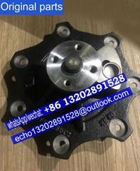 原厂零配件1817562C4 1306发电机组缸垫