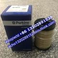 26560163 4816636/26560201 4816636 Perkins Fule filter genuine original parts
