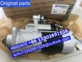701/136 Starter Motor for Perkins 4008TAG/FG wilson P910/P1000parts 701/135