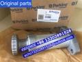 1375541 CH10439 Perkins Fuel Primer Pump