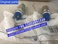 26420472/996-663 Fuel Pump Solenoid Perkins Engine JCB parts FG Wilson generater