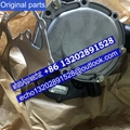 正品Perkins帕金斯珀金斯水泵U5MW0208/10000-45344/4113A113/奥林匹亚/威尔信配件