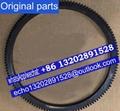 31162121 Perkins Flywheel gear for 1104C-44 1104D-44 Linde forklift