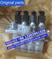 131010080 Perkins fuel injection pump for Perkins Engine 403/404/400 series par