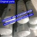 genuine Perkins filter 4650996 4587260 for Doosan DX800