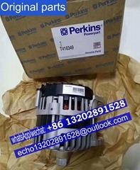 原裝正品Perkins珀金斯帕金斯KRP3120小瓦 KRP3023大瓦 2206發動機配件