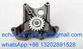 CH10860 Perkins oil pump for 2506/2806 genuine parts