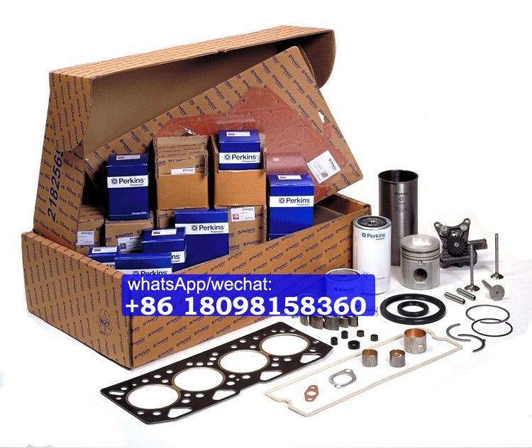 16SE777B 16SE777C Charge Cooler for 4016TAG Perkins Dorman Rolls Royces