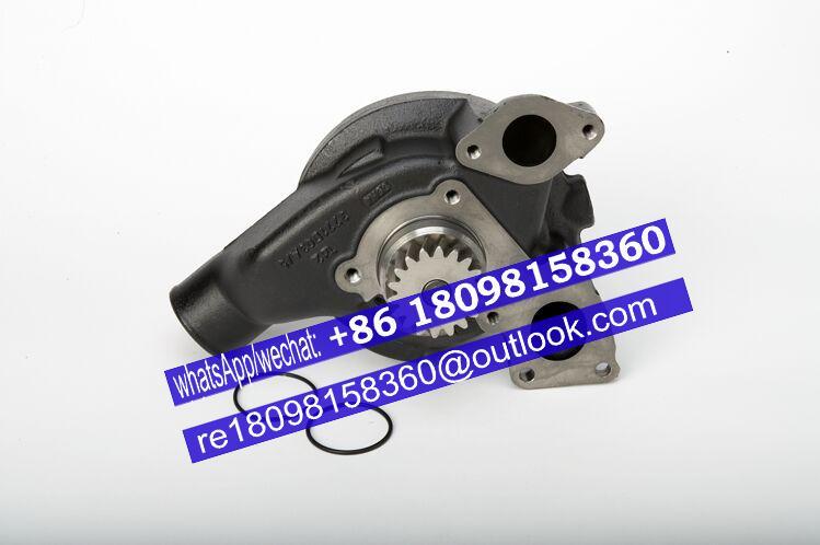 原装正品Perkins珀金斯帕金斯4000系列发动机水温油压传感器782/175 782/176 1