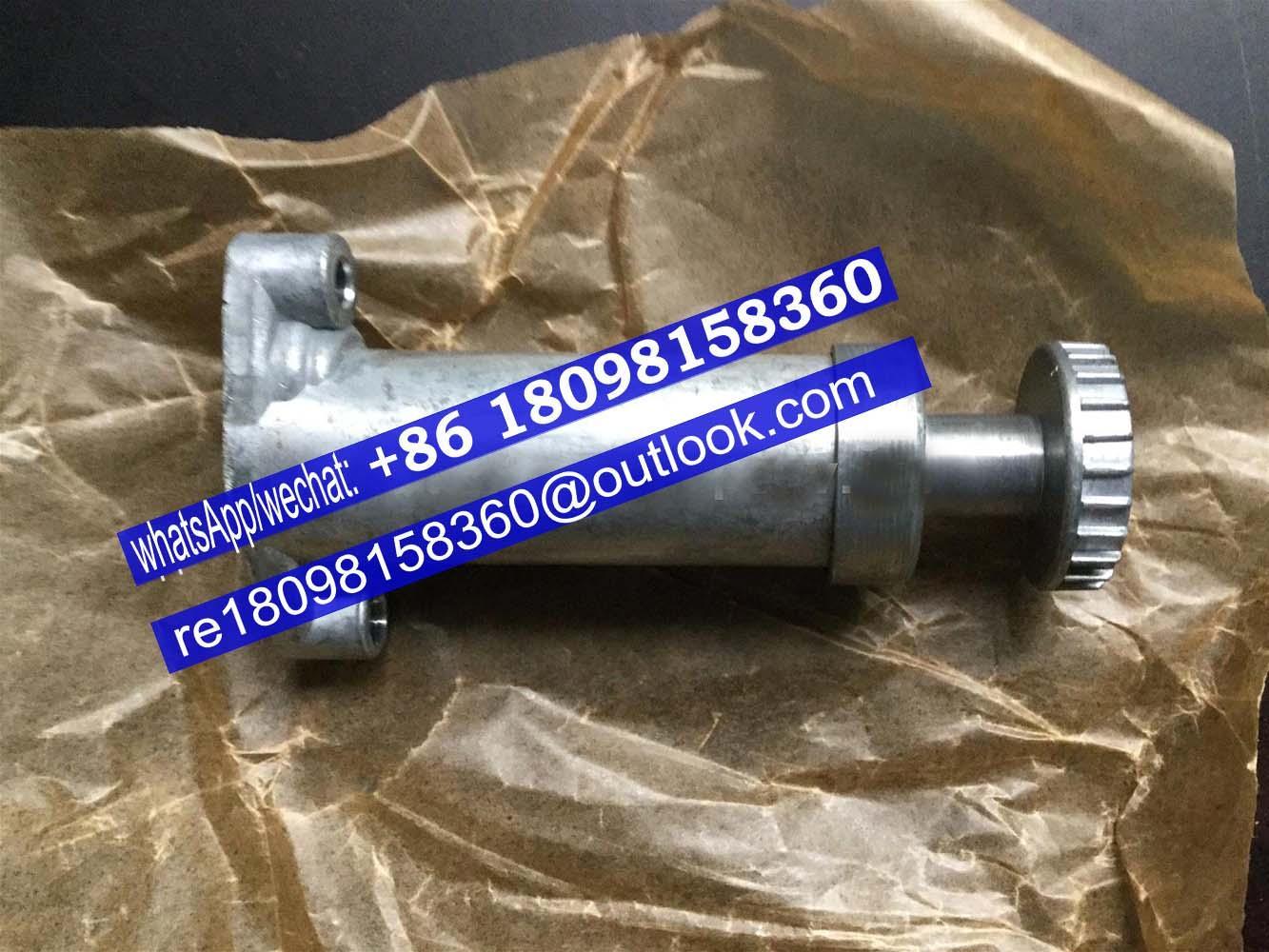 1375541原裝正品Perkins帕珀金斯4008TAG發動機手油泵發電機組配件 1
