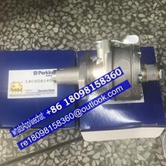 130506140 LIFT PUMP for 403/404/400 series Genuine Perkins engine parts