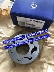 4111k068 ROTOR Perkins engine parts