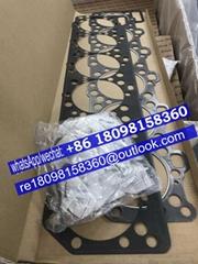 原装正品铂帕金斯PERKINS垫片 大修件 四配套 krp1529 ch12454