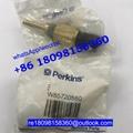 W85720580 Perkins water Temp sensor for 403/404 series
