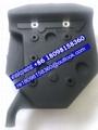 27610287 Perkins Adaptor/Perkins Timing tool,for Perkins Marine(4.4TW2GM, E70 TA