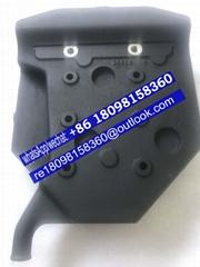 27610287 Perkins帕珀金斯發動機配件正時工具/原裝正品/