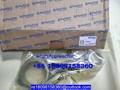 T405440 4115C316 4115C311 Perkins Conrod Assy for Perkins engine 1106-E series
