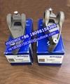 4115R316 4115R315 4115R317 Perkins Rocker ARM for Perkins engine