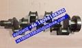 T411539 ZZ90238 ZZ90212 ZZ90179 Crankshaft for Perkins1206E-E70/ C7.1