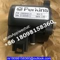 U5MK0669 2868A014 Perkins LC GOVERNOR for 1100  1103/1104/1106 series