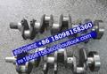 T411616 ZZ90242Perkins Crankshaft for Perkins engine 1106 Caterpillar C6.6 320D