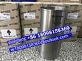 3135X062 3135X032 Perkins Liner for 1100/1000 seriesseries, Perkins