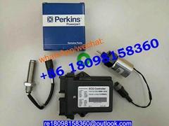 185366250 T400504  T420141 T420142原装正品Perkins珀金斯预热塞
