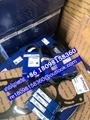genuine Perkins Water Pump kit SEV145H SE145AG T431181 for Perkins 4012 4016