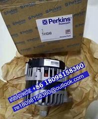 原装正品Perkins珀金斯帕金斯KRP3120小瓦 KRP3023大瓦 2206发动机配件