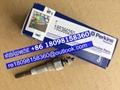 T400504 T420141 T420142 185366250 Perkins Glow Plug Genuine Perkins Engine Parts