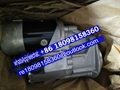 T400268 2873K632 T410874 2873K406