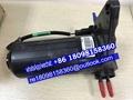 ULPK0041 ULPK0038 4132A018 ULPK0040 ULPK0042 Lift Pump for Perkins/ JCB