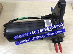 原装正品perkins珀金斯发动机配件燃油泵林德叉车ULPK0041 ULPK0040 ULPK0042