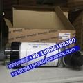 2656F087 Perkins fule filter Assy for 1104D/1106D engine parts WIRTGER PAVER,