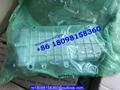 Perkins ERG/NRS Cooler 374-6307(3746307) for Doonsan