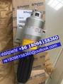 perkins engine parts for 4006/4008/4012/4016 Dorman generator SOLENOID 589/91