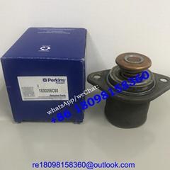 1830256C93原装正品Perkins珀金斯帕金斯1306节温器威尔信零配件