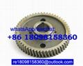 3117L261 T420897 Perkins Fuel Pump Gear for 1103c-33/Perkins engine parts/genera